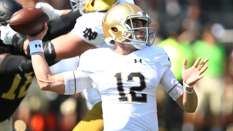 20+ College Football Playoff Live Updates Notre Pictures