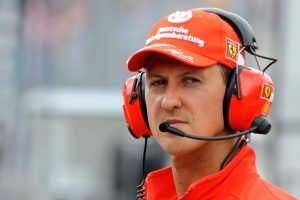 Michael Schumacher Update As F1 Icon Set For New Operation In Coming Days Usa Sportsradar
